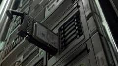 root-server-mieten-20jpg